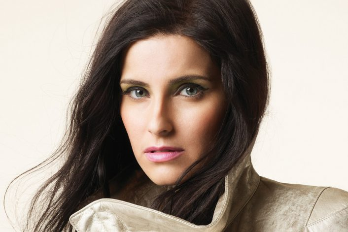 nelly furtado waiting for the nightnelly furtado say it right, nelly furtado песни, nelly furtado 2019, nelly furtado promiscuous, nelly furtado all good things, nelly furtado maneater, nelly furtado waiting for the night, nelly furtado give it to me, nelly furtado maneater скачать, nelly furtado promiscuous перевод, nelly furtado manos al aire, nelly furtado insta, nelly furtado turn off the light, nelly furtado pitbull, nelly furtado say it right рингтон, nelly furtado i'm like a bird, nelly furtado try перевод, nelly furtado say it right перевод, nelly furtado рингтон, nelly furtado say it right lyrics