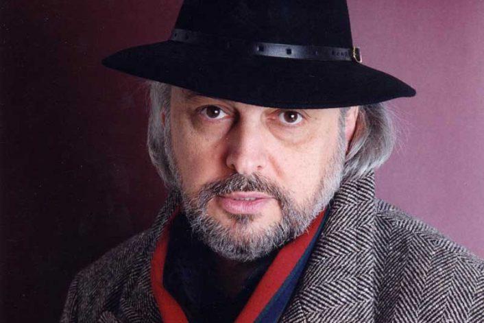 Vyacheslav Dobrynin
