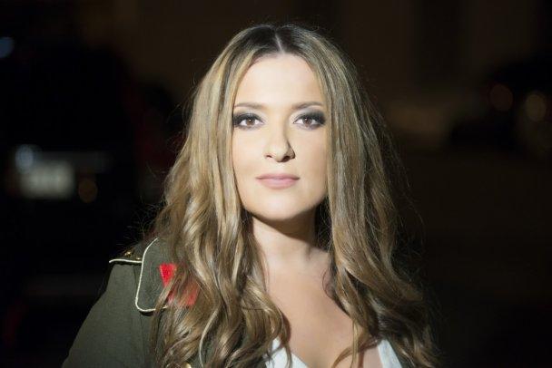 Заказать концерт Натальи Могилевской