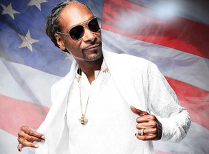 Заказать концерт DJ Snoopadelic