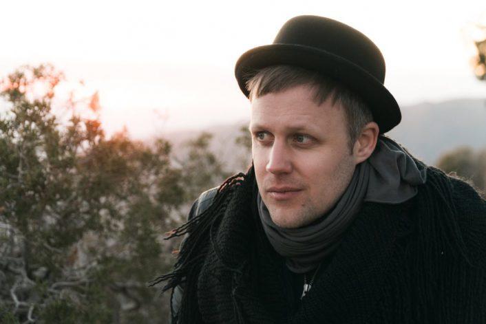 Страница Jan Blomqvist amp Band на сайте официального букинг-агента Bnmusic