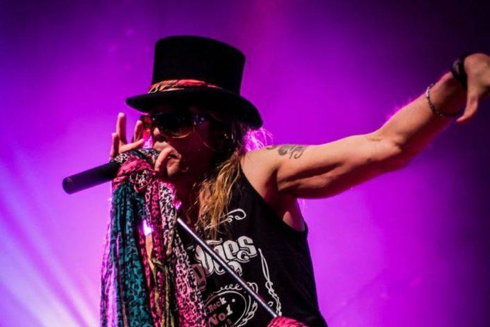 Пригласить Aerosmith tribute на праздник без посредников