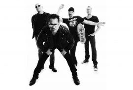 U2 Tribute