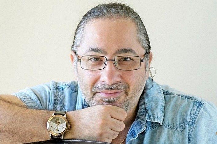 Профессор Лебединский - страница артиста на сайте официального агента для заказа на корпоратив