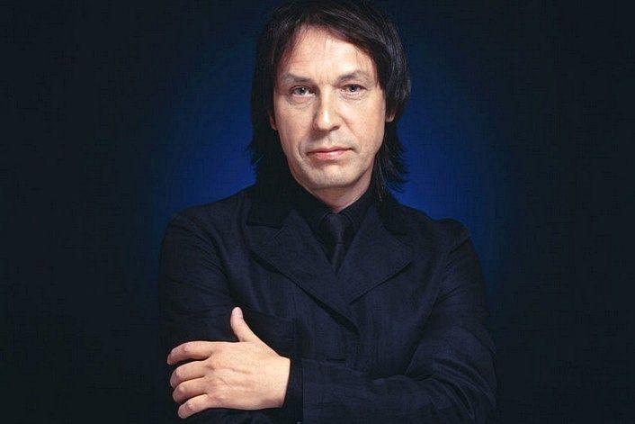Носков Николай - страница артиста на сайте официального агента для заказа на корпоратив