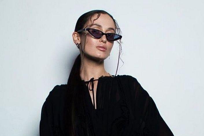 Alina Pash - пригласить на праздник в букинг-агентстве BnMusic