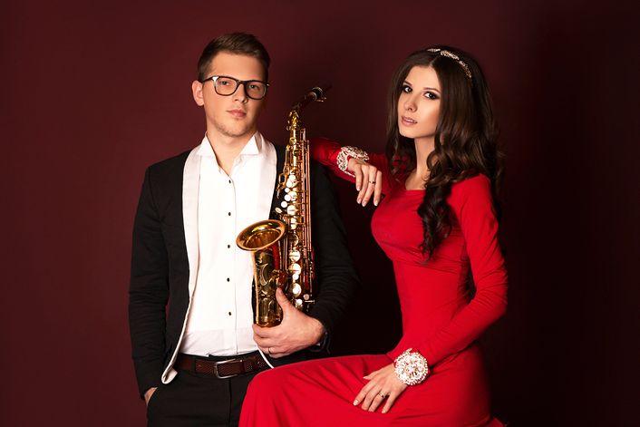 Jazzup & Sana - организуем концерт без посредников и переплат