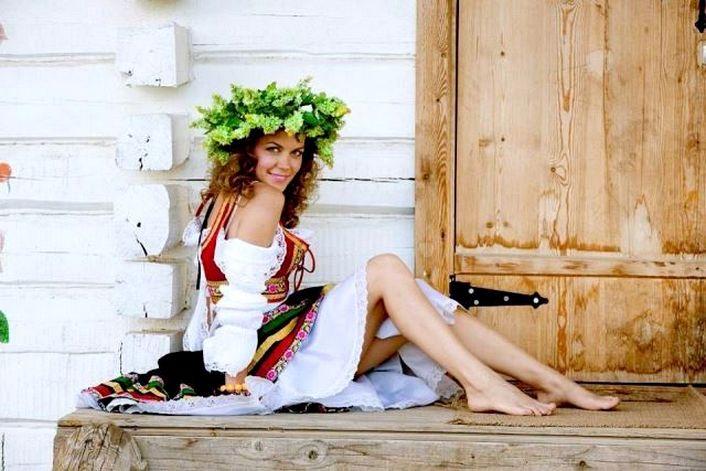 Катя Грачева - организуем выступление артиста на вашем празднике