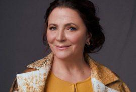 Нина Матвиенко