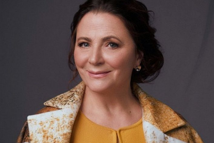 Нина Матвиенко - организуем концерт без посредников и переплат