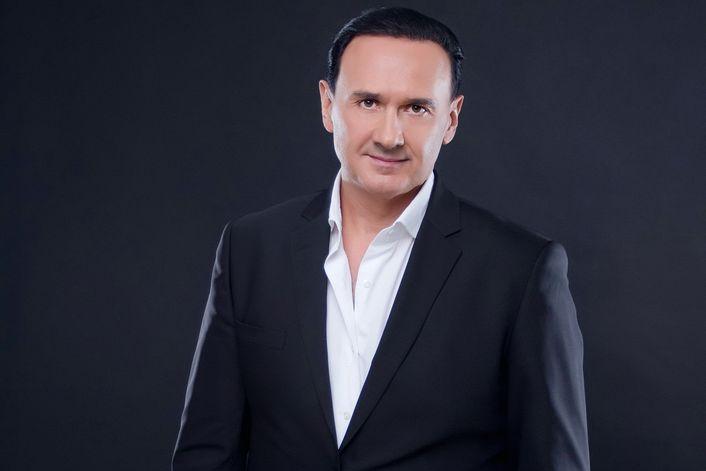 Владимир Гришко - заказать концерт в BnMusic