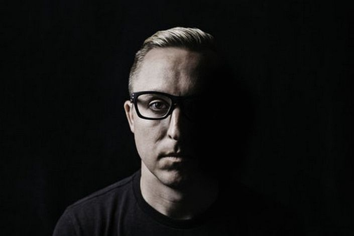William Ryan Key - заказать концерт в BnMusic