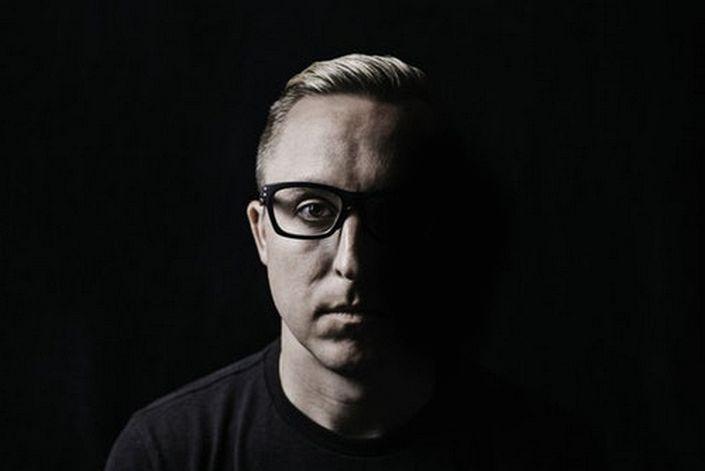 William Ryan Key - заказать концерт в BnMusic