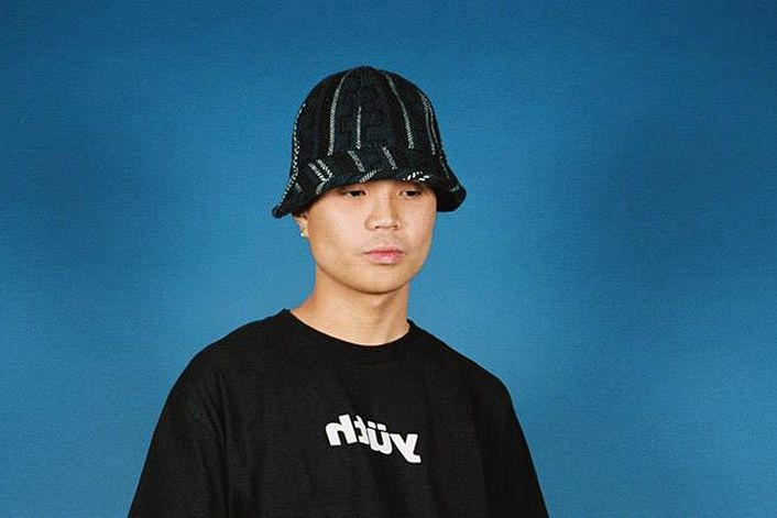 Yeek - пригласить на праздник в букинг-агентстве BnMusic