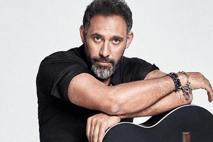 Amr Mostafa - заказать концерт в BnMusic