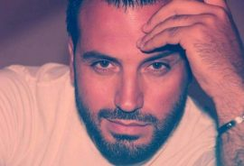 Khalil Abou Obeid