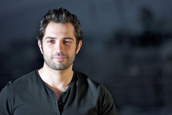 Mohamad Bash - заказать концерт в BnMusic