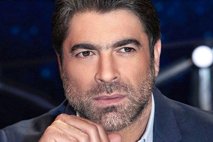 Wael Kfoury - заказать концерт в BnMusic