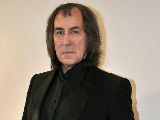 Александр Иншаков - пригласить на праздник в букинг-агентстве BnMusic
