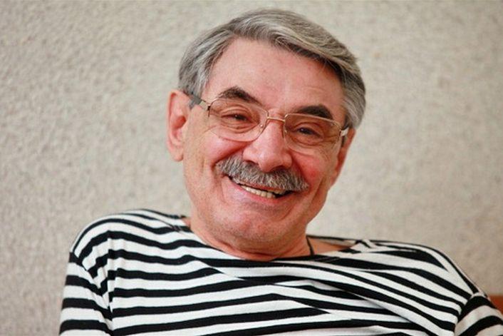 Александр Панкратов Черный - заказать концерт в BnMusic