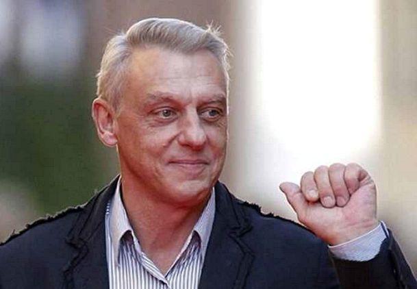 Александр Половцев - организуем выступление артиста на вашем празднике