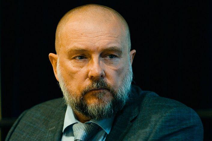 Алексей Нилов - заказать на корпоратив