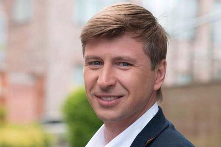 Алексей Ягудин - пригласить на праздник в букинг-агентстве BnMusic