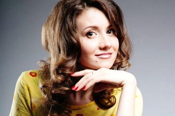 Алиса Игнатьева - пригласить на праздник в букинг-агентстве BnMusic
