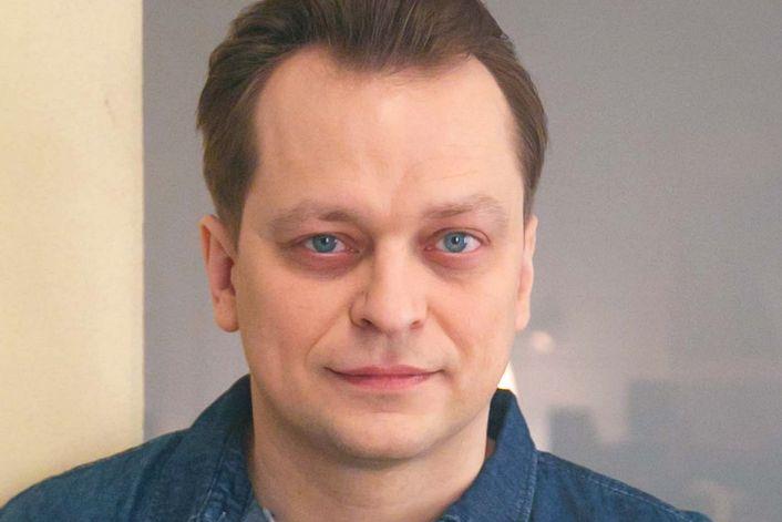 Анатолий Кот - заказать концерт в BnMusic