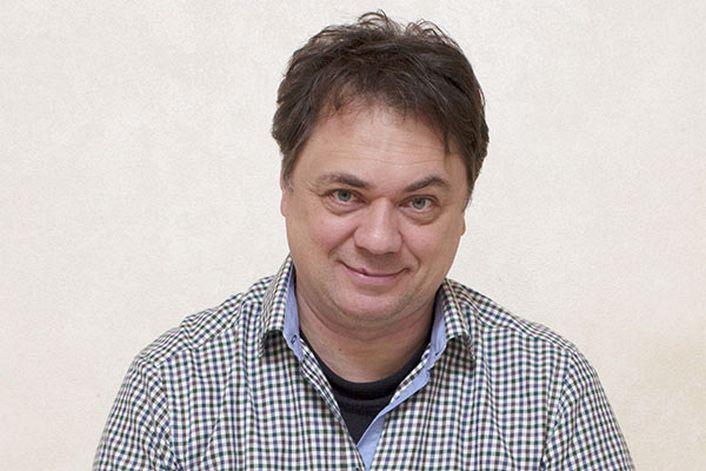 Андрей Леонов - заказать на корпоратив