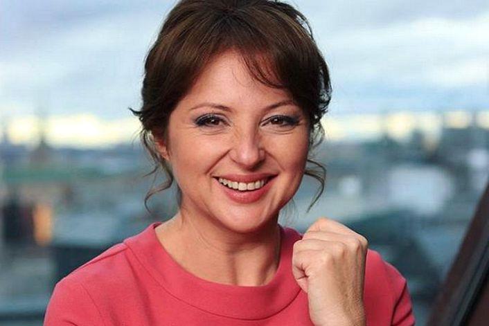 Анна Банщикова - организуем концерт без посредников и переплат
