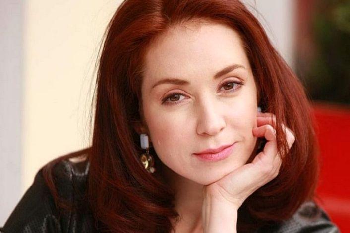 Анна Большова - организуем выступление артиста на вашем празднике