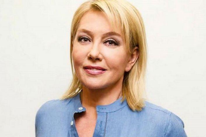 Арина Шарапова - пригласить на праздник в букинг-агентстве BnMusic