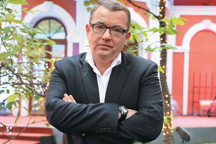 Борис Крюк - заказать концерт в BnMusic