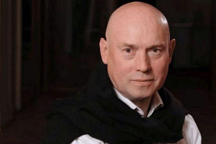 Виктор Сухоруков - организуем выступление артиста на вашем празднике
