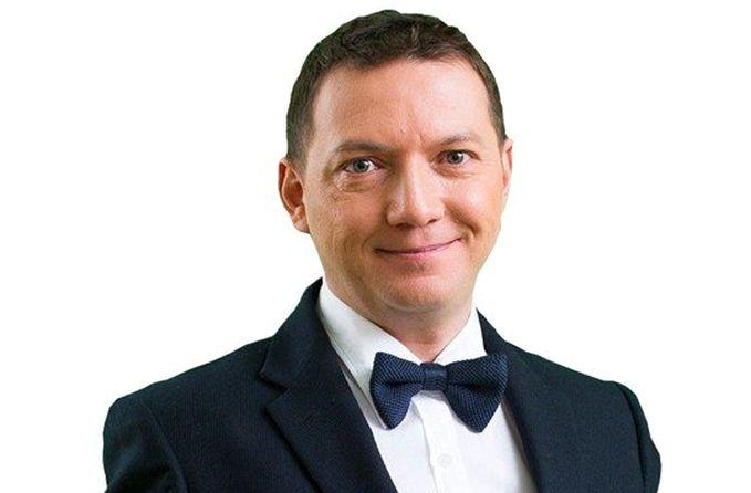 Георгий Черданцев - организуем концерт без посредников и переплат