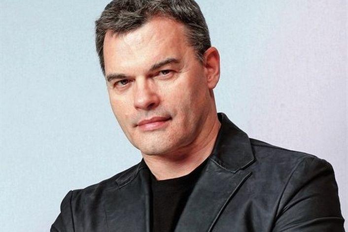 Евгений Дятлов - пригласить на праздник в букинг-агентстве BnMusic