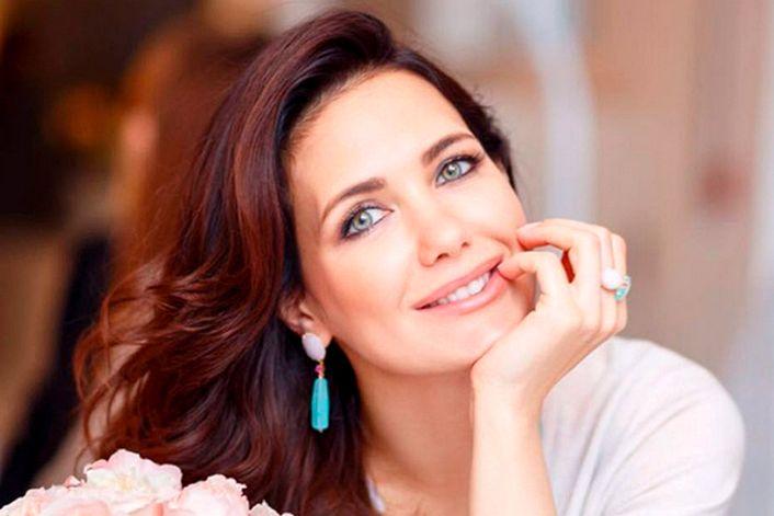 Екатерина Климова - заказать концерт в BnMusic