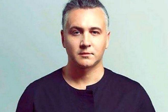Илья Зудин - организуем выступление артиста на вашем празднике