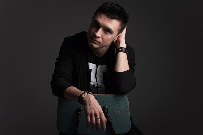 Илья Хвостов - заказать концерт в BnMusic
