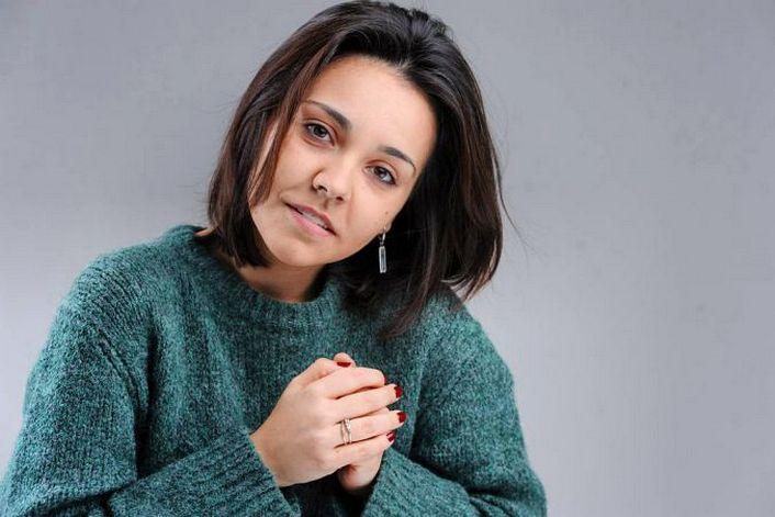 Ирина Чеснокова - страница на официальном сайте агента