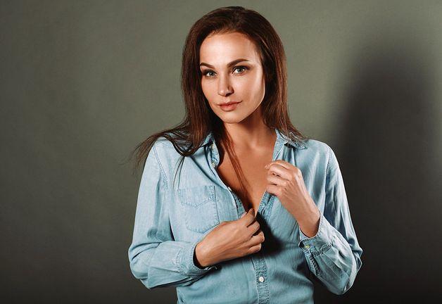 Мария Берсенева - заказать концерт в BnMusic
