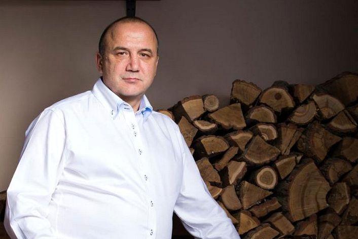 Марсель Давлетов - заказать на корпоратив