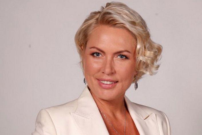 Наталья Рагозина - организуем выступление артиста на вашем празднике