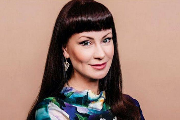 Нона Гришаева - пригласить на праздник в букинг-агентстве BnMusic