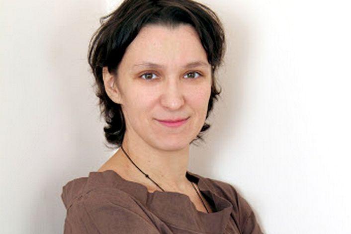 Олеся Железняк - организуем выступление артиста на вашем празднике
