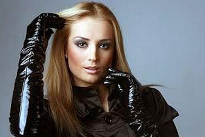 Ольга Задонская - организуем концерт без посредников и переплат