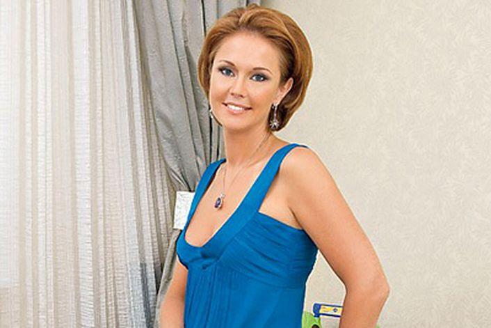 Ольга Кокорекина - организуем концерт без посредников и переплат