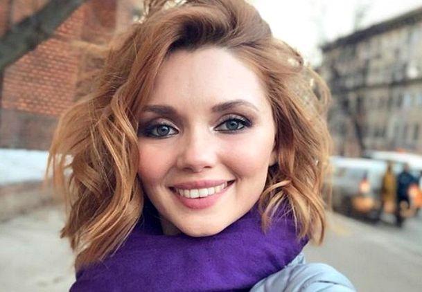 Ольга Кузьмина - организуем концерт без посредников и переплат