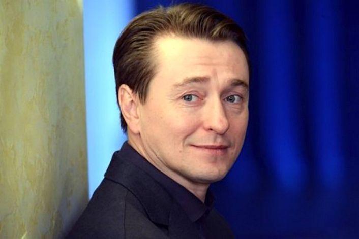 Сергей Безруков - страница на официальном сайте агента